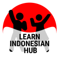 Learn-Indonesian-Hub-Icon-with-text